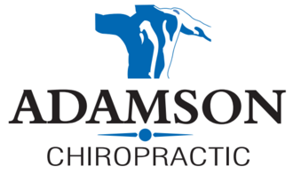 Adamson Chiropractic