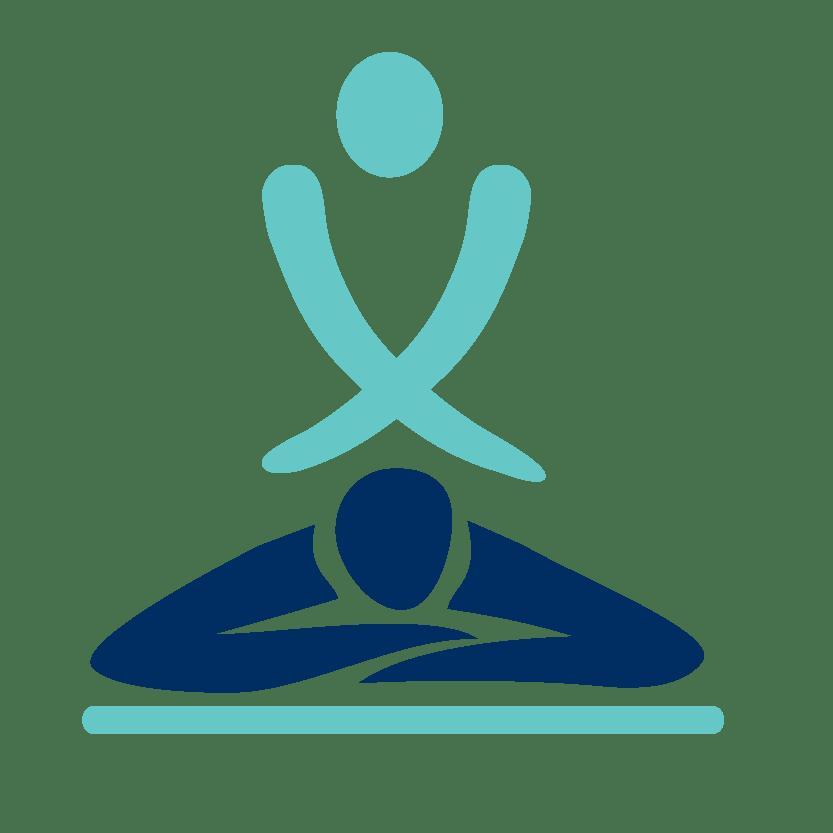 Massage-icon | Adamson Chiropractic